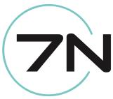 7N_logo