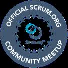 Meetup-Logo_v4_0